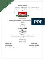 ESDM2013015.docx