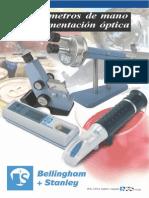 (670071095) tipos de refractometros comerciales.docx