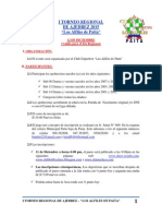 Bases I Torneo Regional - Los Alfiles de Paita.pdf