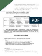 Ficha 2 Diseños Investigación