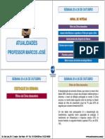 Mce Filebrowser 2015-10-26 Top Atualidades. 20 a 26 Outubro Doc.final