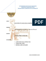 SELECCIÓN DE PERSONAL.pdf