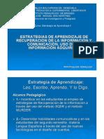 MODELO DE ESTRATEGIA DE  APRENDIZAJE.pdf