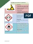 quimica bioseguridad - bio