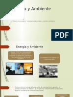 1.2 Energía y Ambiente.pptx