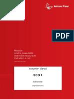 InstrManual_SCO1-1