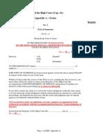 RHC_Appendix_A.pdf