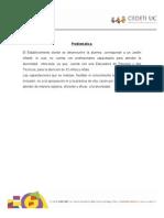 ARBOL+DE+PROBLEMAS listo