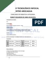 Convocatoria concurso seguidor de linea 2015.pdf