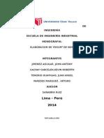 Facultad de Ingeniería Monografia (Modificado 03-11-14)