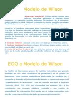 Act.N°1_Modelos de Gestion de Inventario.pptx