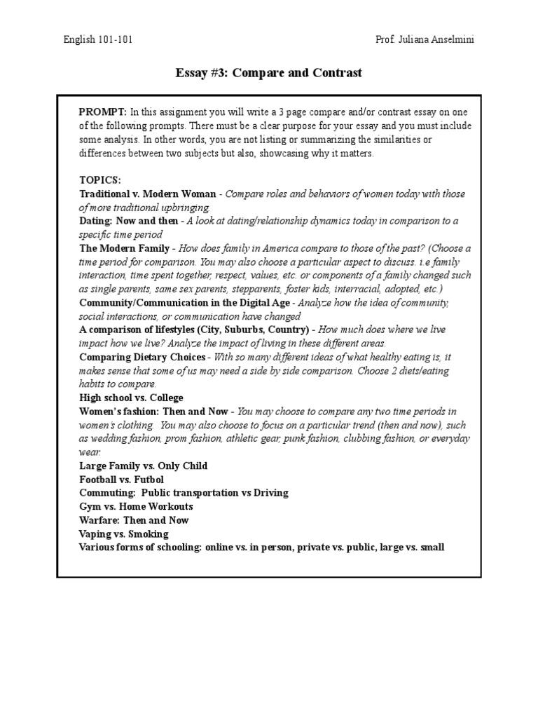 popular phd essay ghostwriter websites for school