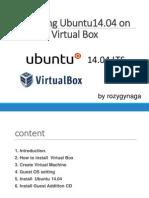 1-installingubuntu1404ltsonvirtualbox-150104210539-conversion-gate01