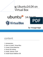 1-installingubuntu1404ltsonvirtualbox-150104210539-conversion-gate01