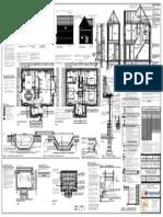chartwell drive 2014-868-100j
