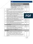 AML Questionnaire UOBT2009