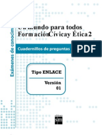 Force II Enlace Doc