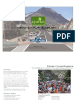 Step Up Main Street Master Plan 3-23-09[1]