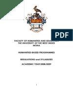 FHE handbook 2008-2009_0