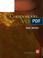 BARKER, P. - Composición vocal.pdf