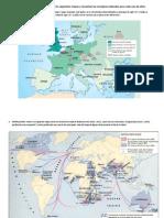 Mapas Historicos Rev Industrial