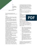 Guiang vs CA, G.R. No. 125172. June 26, 1998