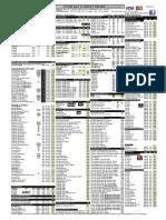 529300.pdf