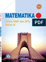 MATEMATIKA_(2)