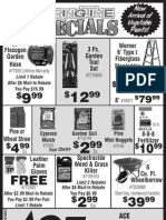 ACE Hardware ad 3-24-10
