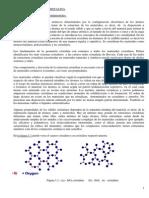 Materiales.CERAMICOS.Estructura.CRISTALINA.2011.2012.pdf