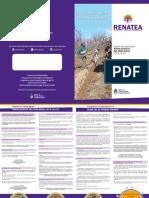 folleto_institucional