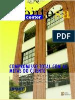 Especial Uranet - Parte Integrante da Revista ClienteSA edição 56 - Dez 06 / Jan 07