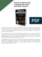 Fundamentos de Admon.docx