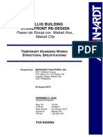 Structural Specs.pdf