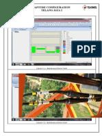 Capture Configuration Telang Jaya 2.doc