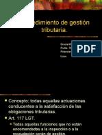 procedimientos_gestion