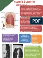 Caso Pancreas