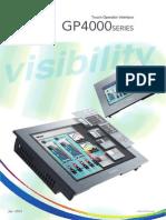 gp4000_e