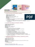 ALERTA LIBROS CIENCIAS DE LA SALUD.pdf