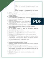 Primxcver Cuestionario