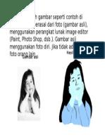 Lat Image Tracing