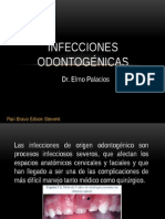 Infecciones-Odontogénicas.pptx