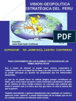 visiongeopoliticadelper-110704224429-phpapp01