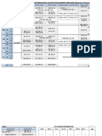 Timetable 2015-16 - Copy