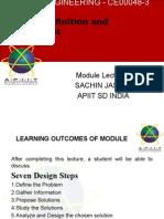 Lecture 02_Problem Definition