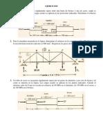 Ejercicios Sesión 03.pdf