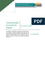 angulo1.pdf