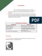 ACTIVIDA 4.docx