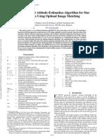 attitude estimation.pdf