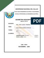 Examen+Parcial+2009-B